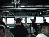 DSCF1282_thumb.jpg