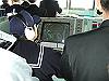 DSCF1283_thumb.jpg