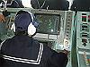 DSCF1303_thumb.jpg