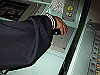 DSCF1305_thumb.jpg