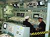 DSCF1332_thumb.jpg