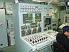 DSCF1335_thumb.jpg