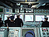 DSCF1420_thumb.jpg